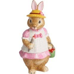 Default Category SensoDays Decoratiune Villeroy & Boch Bunny Tales Anna 12.2cm