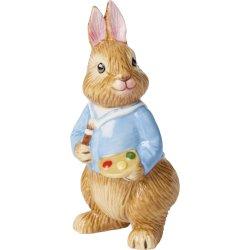 Cadouri de Paste Decoratiune Villeroy & Boch Bunny Tales Max 11cm