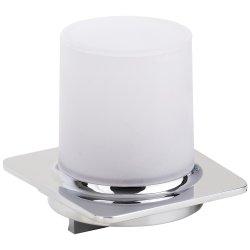 Default Category SensoDays Dispenser sapun lichid Bemeta Organic 200ml, sticla