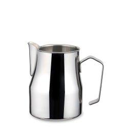 Default Category SensoDays Vas servire lapte inox Karl Weis Barista 15981, 300ml