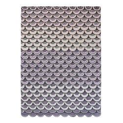 Default Category SensoDays Covor Ted Baker Masquerade 200x280cm, 160002 pink