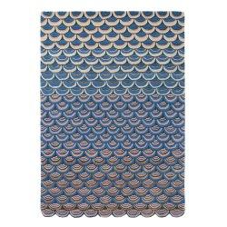 Default Category SensoDays Covor Ted Baker Masquerade 250x350cm, 160008 blue