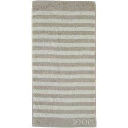 Default Category SensoDays Prosop baie Joop! Classic Stripes 80x150cm, 30 nisipiu