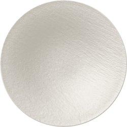 Bol Villeroy & Boch Manufacture Rock Blanc 29x29x6cm