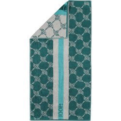Default Category SensoDays Prosop baie Joop! Statement Divided 50x100 cm teal