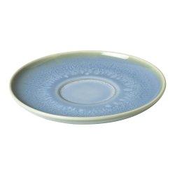 Default Category SensoDays Farfuriuta pentru ceasca de cafea like. by Villeroy & Boch Crafted Blueberry 15cm