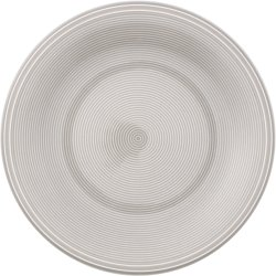 Servirea mesei Farfurie like. By Villeroy & Boch Color Loop Stone Salad21.5cm