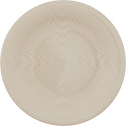 Servirea mesei Farfurie like. By Villeroy & Boch Color Loop Sand Salad21.5cm
