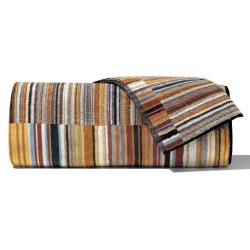 Default Category SensoDays Prosop de baie Missoni Jazz 70x115cm, culoare 160