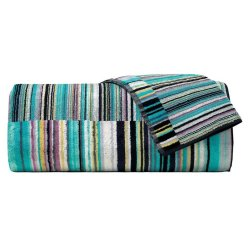 Default Category SensoDays Prosop de baie Missoni Jazz 40x70cm, culoare 170