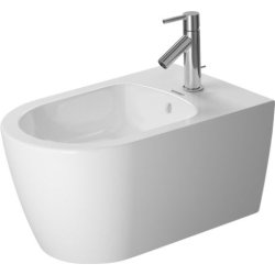 Default Category SensoDays Bideu suspendat Duravit ME by Starck
