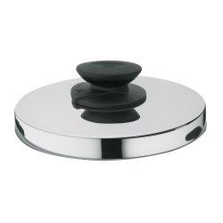 Recipiente pentru gatit Capac inox Fissler 22 cm pentru VitaVit Comfort