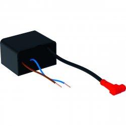 Bloc de alimentare la retea 230 V/12 V/50 Hz, pentru modul Geberit Duofresh