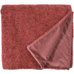 Default Category SensoDays Pled Sander Fellini 140x170cm, 25 roz prafuit