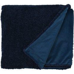 Default Category SensoDays Pled Sander Fellini 140x170cm, 64 albastru nightshadow