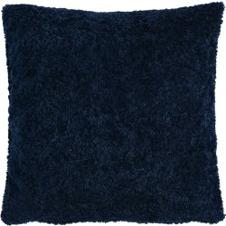 Default Category SensoDays Husa perna Sander Fellini 40x40cm, 64 albastru nightshadow