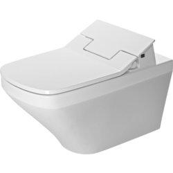 Vas WC suspendat Duravit DuraStyle 62cm