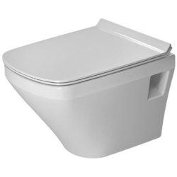 Default Category SensoDays Vas WC suspendat Duravit Durastyle Rimless Compact 48x37cm