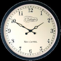 Cadouri pentru Ea Ceas de perete NeXtime Aaltje 25cm