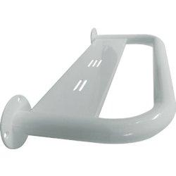 Default Category SensoDays Bara suport ajutatoare cu polita 50cm Bemeta Help alb