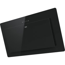 Default Category SensoDays Hota Franke Neo FNO 905 BK 90cm, 720mc/h, Clasa A+, negru