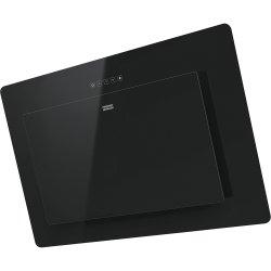 Default Category SensoDays Hota Franke Neo FNO 805 BK 80cm, 720mc/h, Clasa A+, negru
