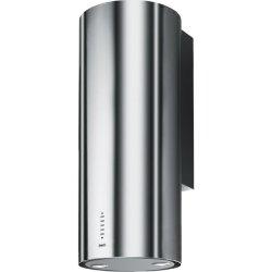 Hote Hota Franke Tube FTU Plus 3707 XS, 570 m3/h, inox