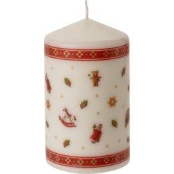 Default Category SensoDays Lumanare Villeroy & Boch Winter Specials Bakery Gifts Toys M 7x12cm
