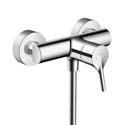Default Category SensoDays Baterie dus Hansgrohe Talis S