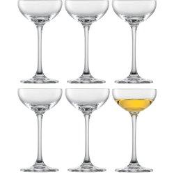 Default Category SensoDays Set 6 pahare Schott Zwiesel Bar Special Liqueur 70ml