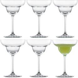 Default Category SensoDays Set 6 pahare Schott Zwiesel Bar Special Margarita 305ml