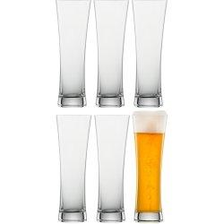 Default Category SensoDays Set 6 pahare bere Schott Zwiesel Beer Basic Wheat Beer 451ml