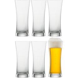 Default Category SensoDays Set 6 pahare bere Schott Zwiesel Beer Basic Lager 678ml