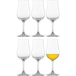 Default Category SensoDays Set 6 pahare whisky Schott Zwiesel Bar Special 218ml