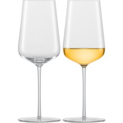 Default Category SensoDays Set 2 pahare vin alb Zwiesel Glas Vervino Chardonnay 487ml
