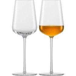 Default Category SensoDays Set 2 pahare vin Zwiesel Glas Vervino Sweet Wine 290ml
