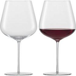 Default Category SensoDays Set 2 pahare vin rosu Zwiesel Glas Vervino Burgundy 955ml