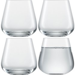 Default Category SensoDays Set 4 pahare apa Zwiesel Glas Vervino 398ml