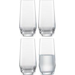 Default Category SensoDays Set 4 pahare Zwiesel Glas Pure Tumbler 357ml