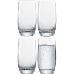 Default Category SensoDays Set 4 pahare Zwiesel Glas Fortune Allround 392ml
