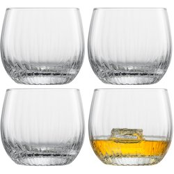 Default Category SensoDays Set 4 pahare whisky Zwiesel Glas Fortune 400ml
