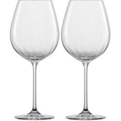 Default Category SensoDays Set 2 pahare vin rosu Zwiesel Glas Prizma 613ml