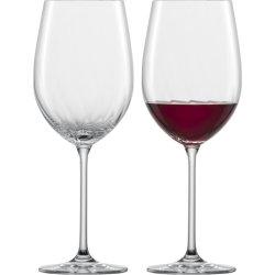 Default Category SensoDays Set 2 pahare vin rosu Zwiesel Glas Prizma Bordeaux 561ml