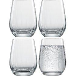 Default Category SensoDays Set 4 pahare Zwiesel Glas Prizma Allround 373ml