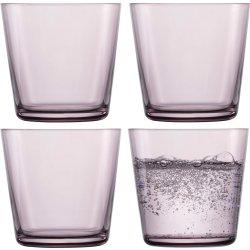 Default Category SensoDays Set 4 pahare apa Zwiesel Glas Together 367ml, lilac