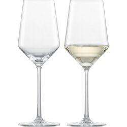 Default Category SensoDays Set 2 pahare vin alb Zwiesel Glas Pure Riesling 300ml