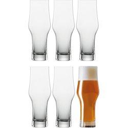 Default Category SensoDays Set 6 pahare bere Schott Zwiesel Beer Basic Craft Ipa 365ml