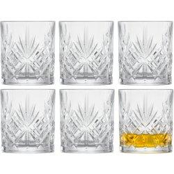 Default Category SensoDays Set 6 pahare whisky Schott Zwiesel Show 334ml