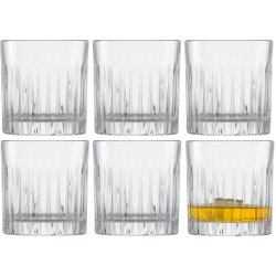 Default Category SensoDays Set 6 pahare whisky Schott Zwiesel Stage 364ml
