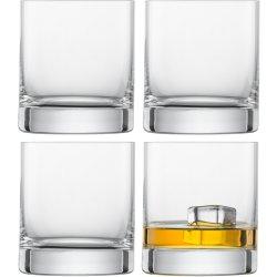 Default Category SensoDays Set 4 pahare whisky Zwiesel Glas Tavoro 315ml